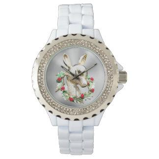 Rudolf Watch