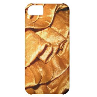 Ruffles iPhone 5C Case