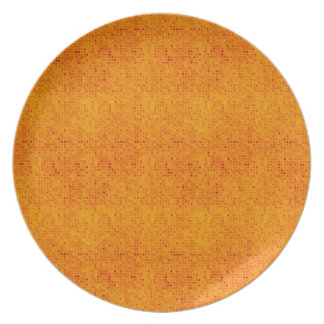 dinner plates nz surf. rugged orange plate dinner plates nz surf