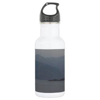 Rugged outdoor and water of Loch 532 Ml Water Bottle