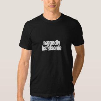 Ruggedly Tshirt