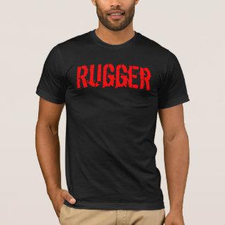 Rugger T-Shirt