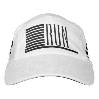 Run Knit Performance Hat