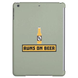Runs on Beer Zmk10
