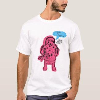 Rupert T-Shirt