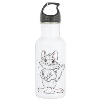 Rupert the Chinchilla 532 Ml Water Bottle