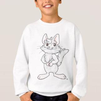 Rupert the Chinchilla Sweatshirt