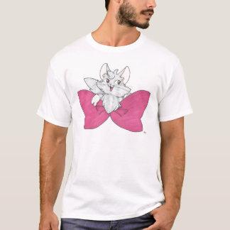 rupertbow1.png T-Shirt