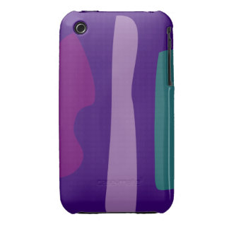 Rural Japan iPhone 3 Cases