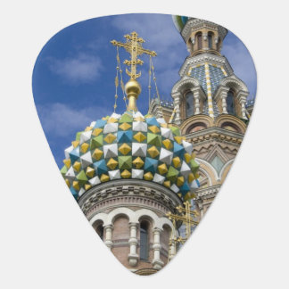 Russia, St. Petersburg, Nevsky Prospekt, The Plectrum