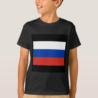 Russia T-Shirt