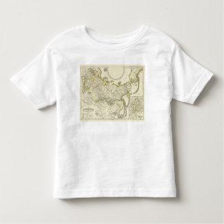 Russian Empire Toddler T-Shirt