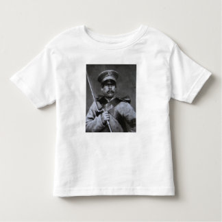 Russian soldier tees
