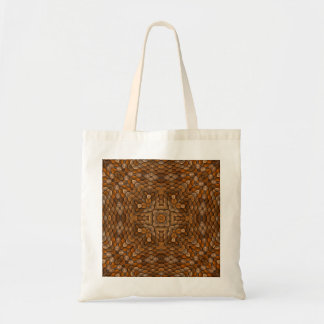 Rustic Scales Tote Bags Many Styles