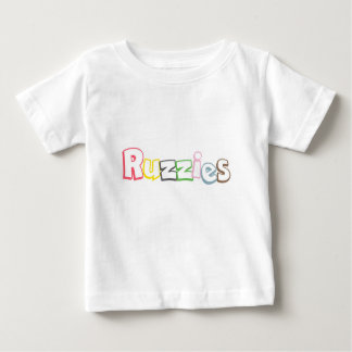 Ruzzies Champion of Courage Tee Shirt