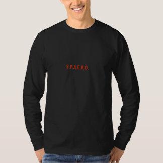 S.P.A.E.R.O. T-Shirt
