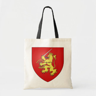 s Unies, Netherlands Budget Tote Bag