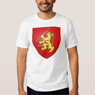 s Unies, Netherlands T-shirt