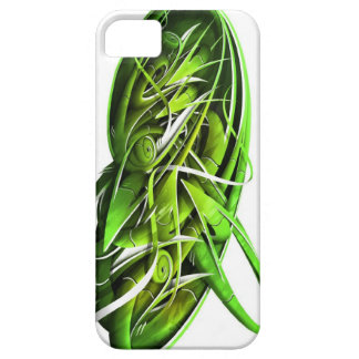SA.0294 - Eco Friendly Barely There iPhone 5 Case