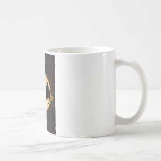 Sabrina the Teenage Witch Coffee Mug