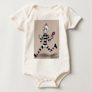 Sabrinas baby.psf.jpeg baby bodysuit