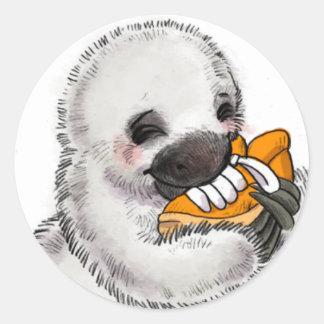 Sadie Stickers