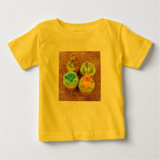 safari girl or boy t shirt