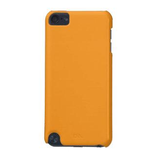 Saffron iPod Touch 5G Case