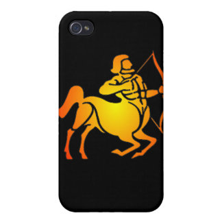 Sagittarius Speck Case iPhone 4/4S Case