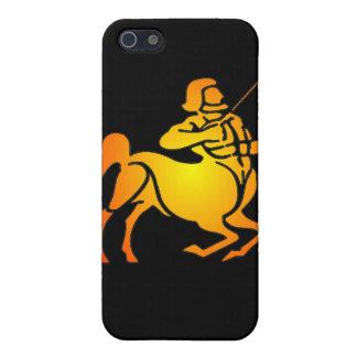 Sagittarius Speck Case iPhone 5 Case