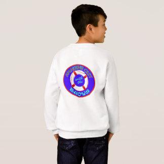 Sail Fast Nauticals Sweatshirt