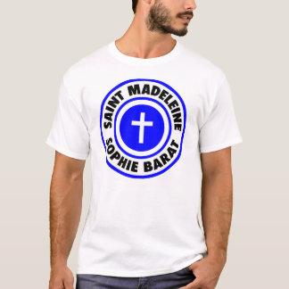 Saint Madeleine Sophie Barat T-Shirt