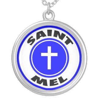 Saint Mel Jewelry