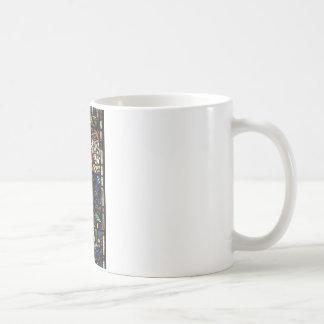 SAINT MICHAEL ARCHANGEL COFFEE MUG