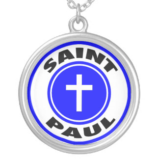 Saint Paul Jewelry