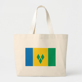 SAINT VINCENT AND THE GRENADINES BAGS