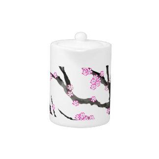 Sakura Cherry Blossom 21,Tony Fernandes