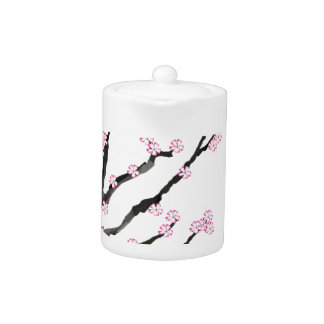 Sakura Cherry Blossom 23, Tony Fernandes