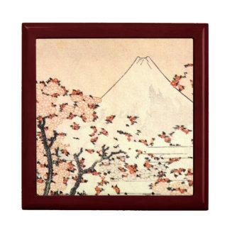 Sakura Gift Box