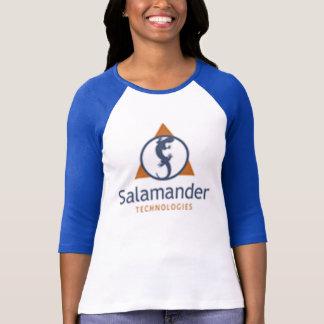 Salamander Technologies T-Shirt
