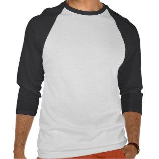 Salt and Battery T-shirt