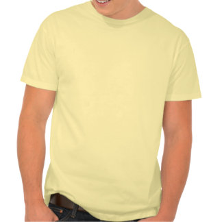 Salt and Light Tshirt