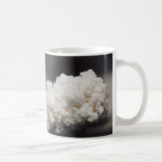 Salt Basic White Mug