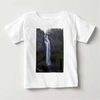 Salt Creek Falls, Oregon T Shirts