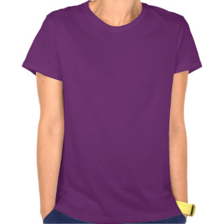 SALT LAKE CITY Will Be My Home Someday shirt