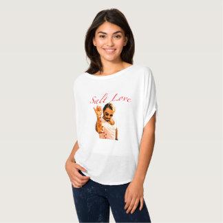 Salt Love T-Shirt