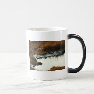 Salt Marsh Mug
