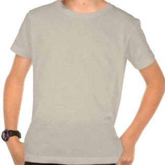 Salt Pepper Macro Image In Studio Tshirts