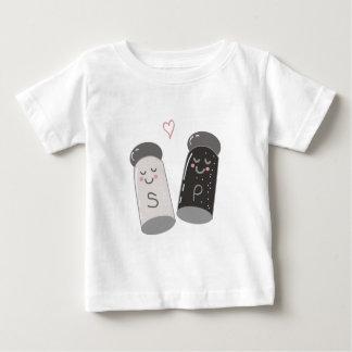 Salt & Pepper Tshirt