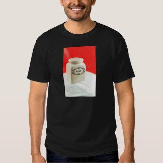 Salt Shirts